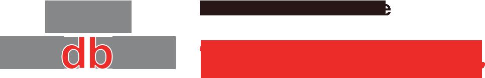 Logo Dautzenberg b.v.